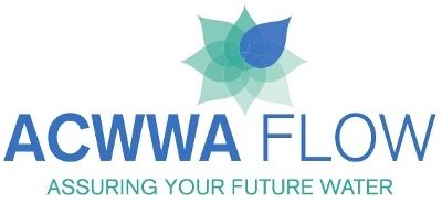 ACWWA Flow - Assuring Your Future Water